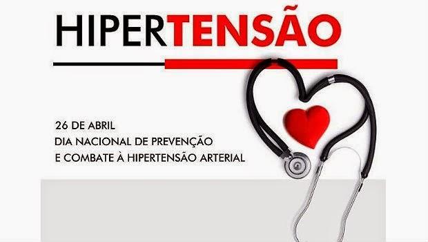 Farmácia Santa Terezinha organiza evento durante todo o dia com aferição de pressão