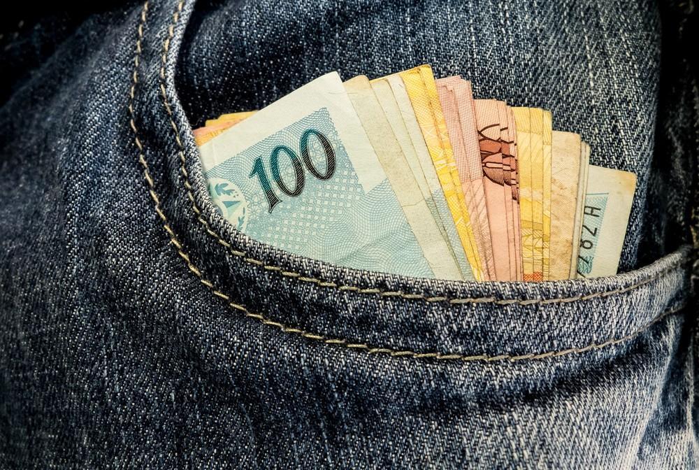 Receita abre consulta ao lote residual de restituição do Imposto de Renda nesta terça-feira