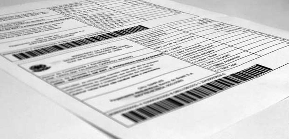 Enem 2018: boletos de inscrição devem ser pagos até hoje