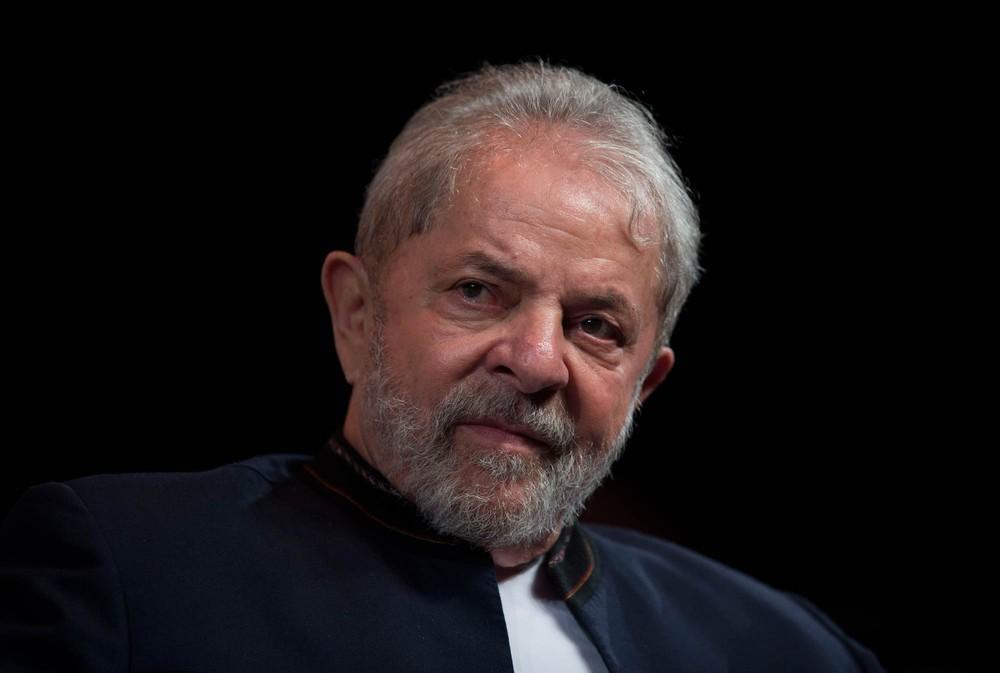 Por unanimidade, Segunda Turma do STF rejeita conceder liberdade a Lula