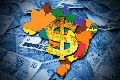 Economia do país piorou para 72%, aponta pesquisa Datafolha