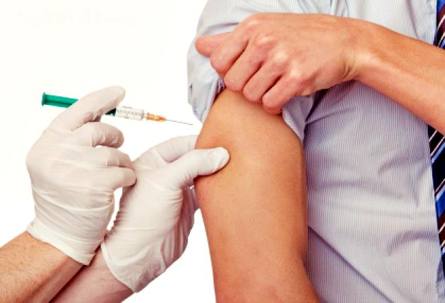 Guarapuava soma três óbitos em decorrência da gripe