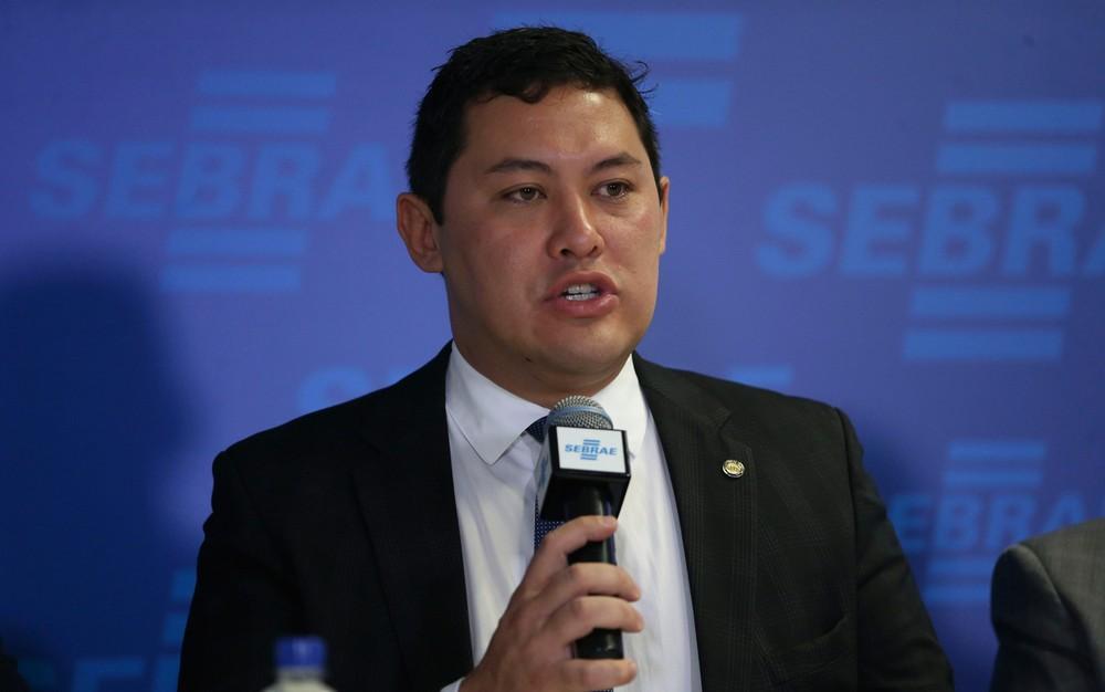 Ministro do Trabalho é afastado pelo STF em nova fase de investigação sobre fraudes em registros sindicais