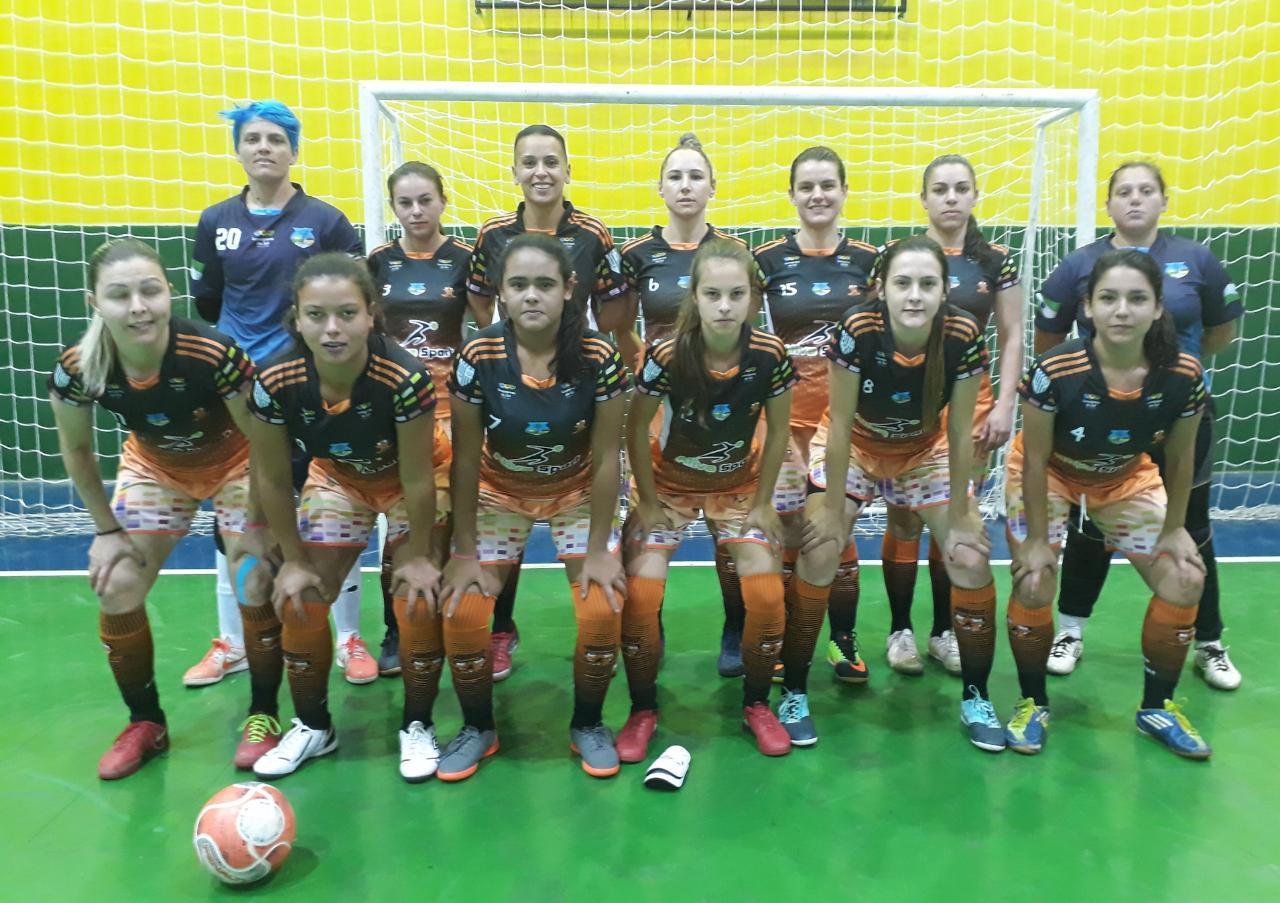 Confira todos os resultados da noite de sexta-feira (14)e como ficam os confrontos nas semi-finais do Futsal