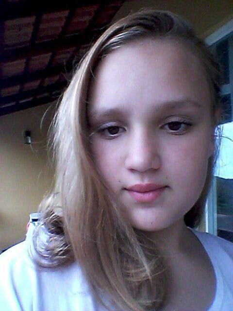 Criança de Guarapuava que estava desaparecida é encontrada em Blumenau