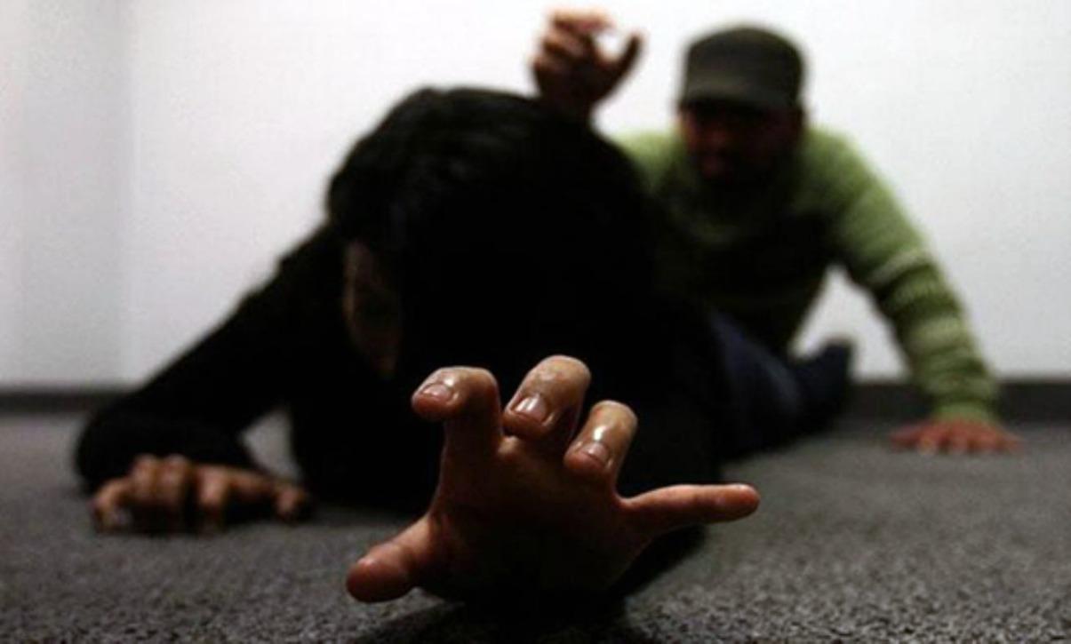 Mulher é roubada e estuprada em Guarapuava