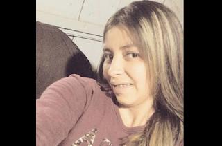 Policia Civil ilucida morte de mulher carbonizada