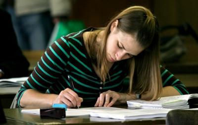 Inscrições para o Sisu são prorrogadas até domingo (27)