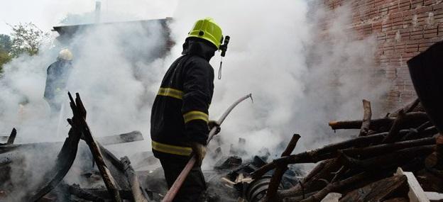 Policia Civil elucida morte de mulher carbonizada em Laranjeiras do Sul