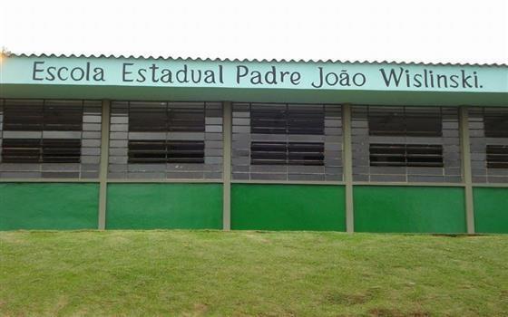 Tribunal de Contas determina devolução de R$ 227 mil pagos por obra em escola do Paraná