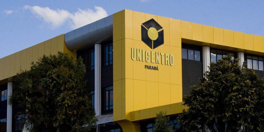 Unicentro divulga hoje (30) edital de segunda chamada para estudantes