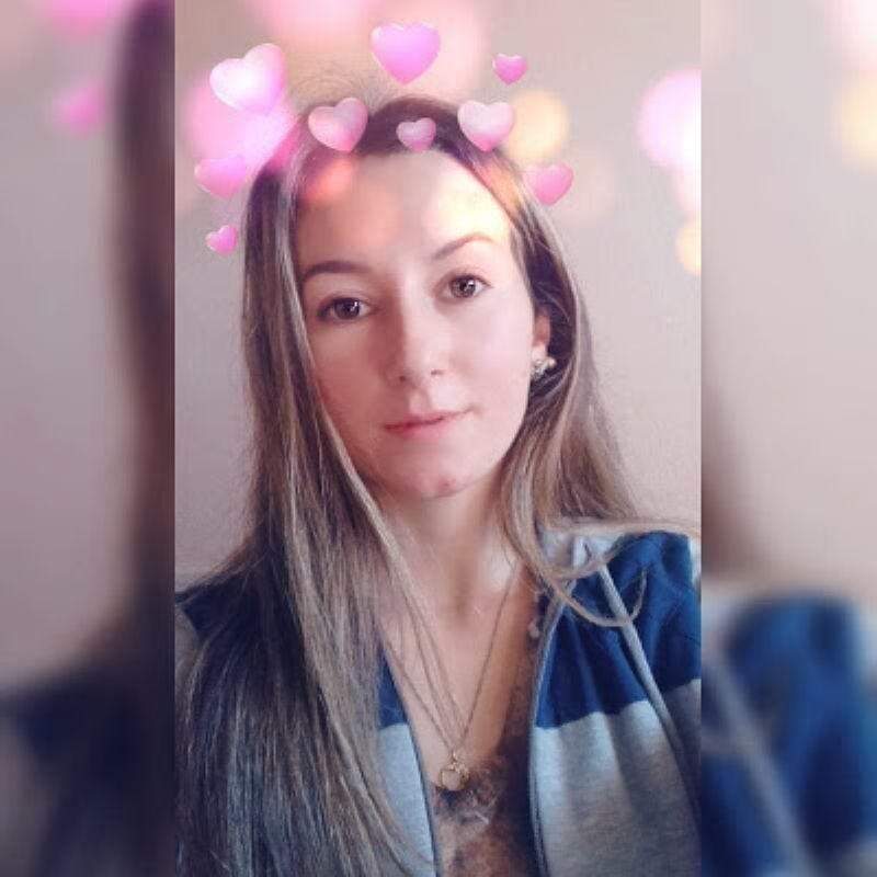 Jovem de 18 anos morre em Turvo