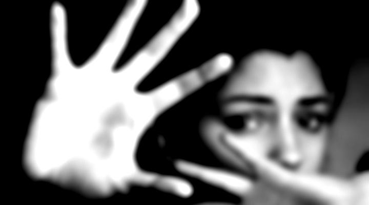 Mistério envolve o desaparecimento de duas mulheres na Região de Laranjeiras do Sul