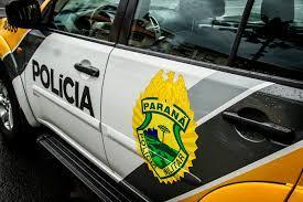 Policia Militar prende autores de furto em Laranjeiras do Sul