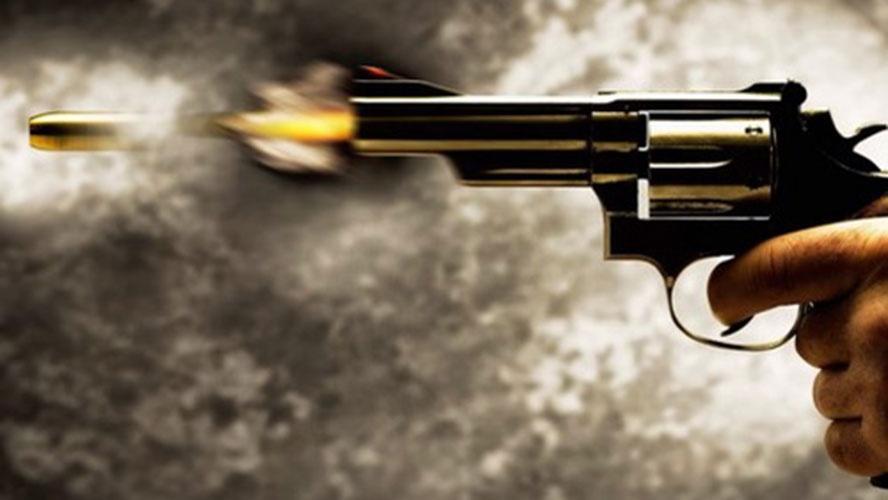 Resultado de imagem para disparos de arma de fogo