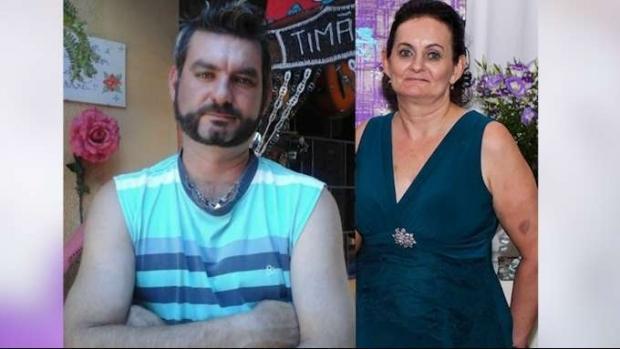 Mãe e filho morrem de infarto no mesmo dia em Maripá