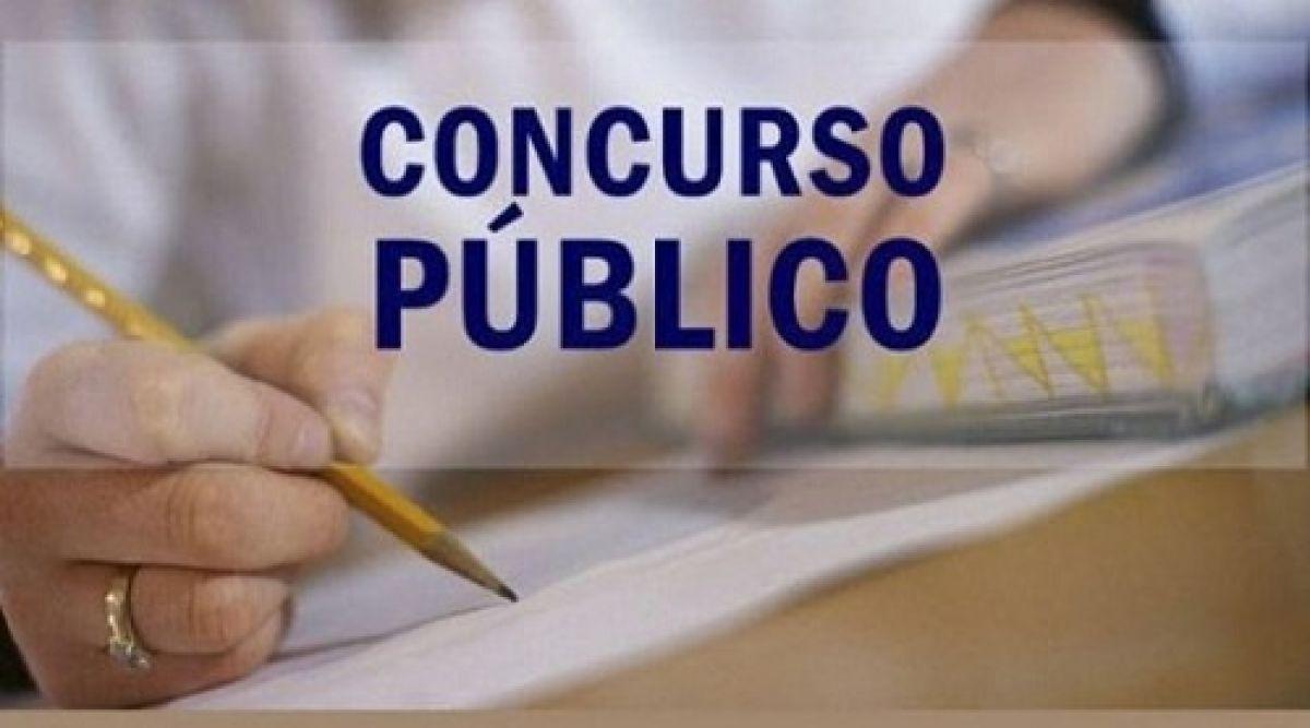 Confira o resultado do concurso público da prefeitura de Laranjeiras do Sul