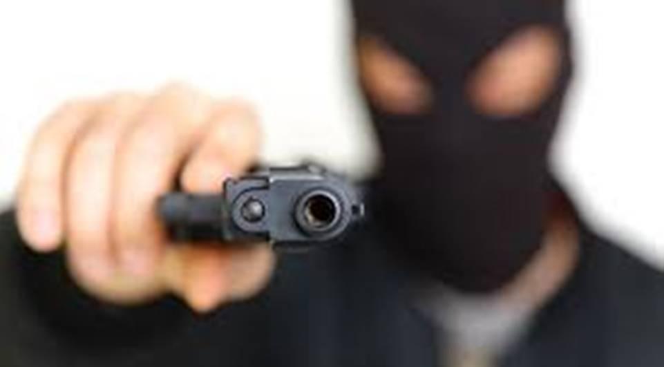 Homem é assaltado em Laranjeiras do Sul