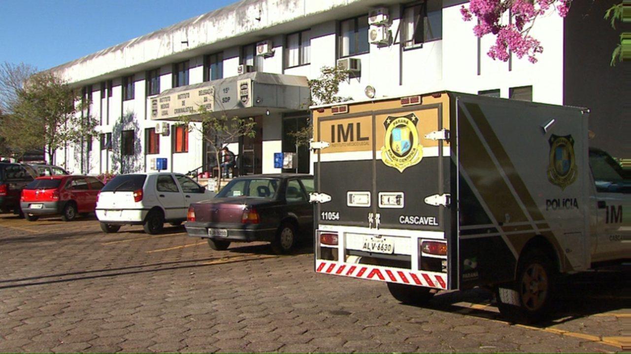 Homem é morto dentro de casa em Nova Laranjeiras