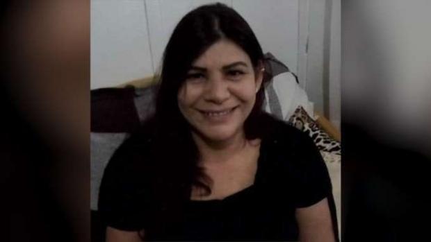 Homem mata esposa a golpes de facão e a tiros em Quedas do Iguaçu