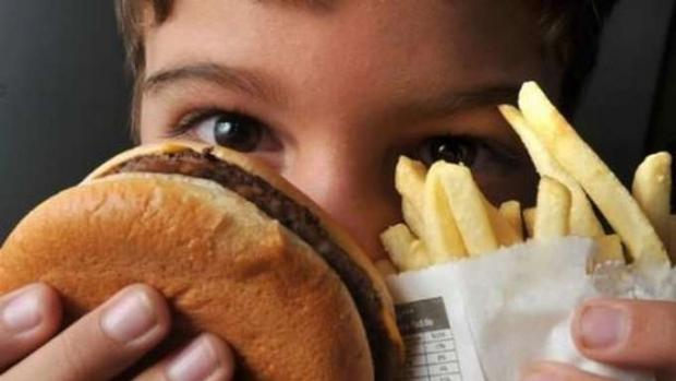 Adolescentes com sobrepeso têm risco elevado de doença cardiovascular