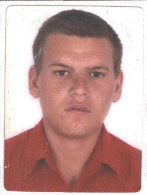 Suspeito de furtos é morto no Celso Furtado em Quedas do Iguaçu