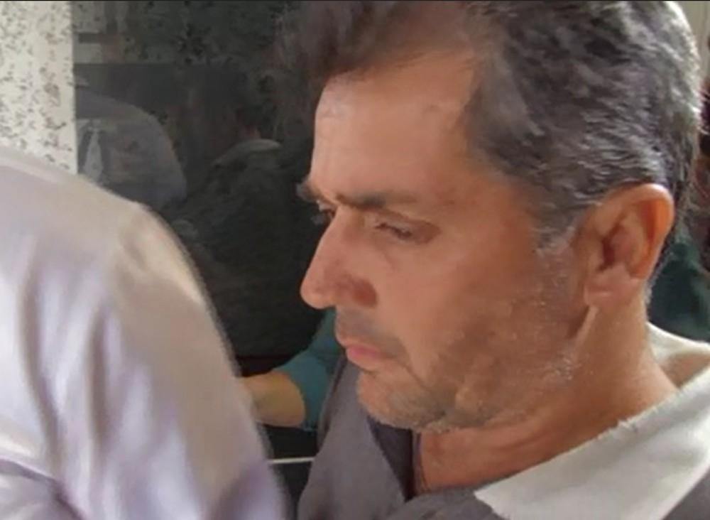 Suspeito de matar homem após cobrança de dívida por compra de leitoa se apresenta à polícia no PR