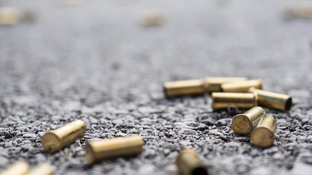 Assassinatos diminuem 21% no Paraná nos cinco primeiros meses de 2019; lesões com morte aumentam 85%