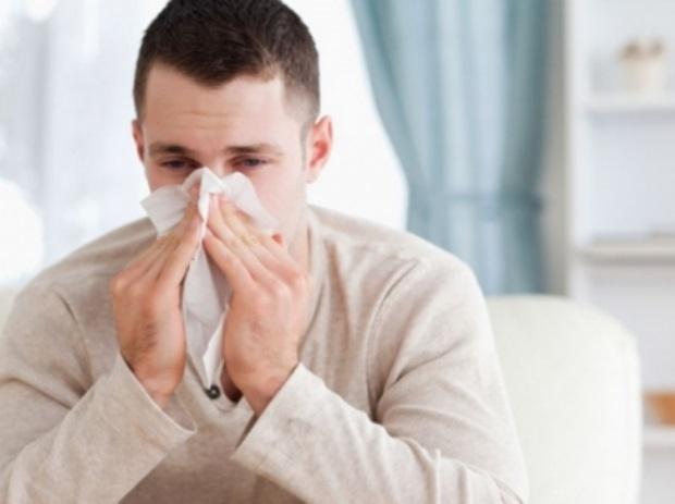 Paraná chega a 77 mortes por gripe em 2019, indica boletim