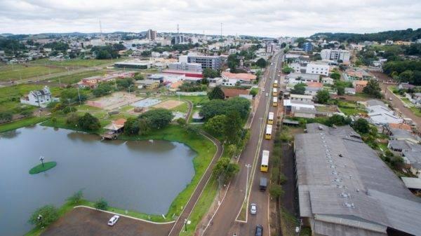 Prefeitura de Laranjeiras do Sul encontra dificuldades em contratação na área de saúde