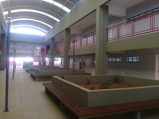 Escola Técnica de Laranjeiras do Sul divulga classificação para egressos em 2020
