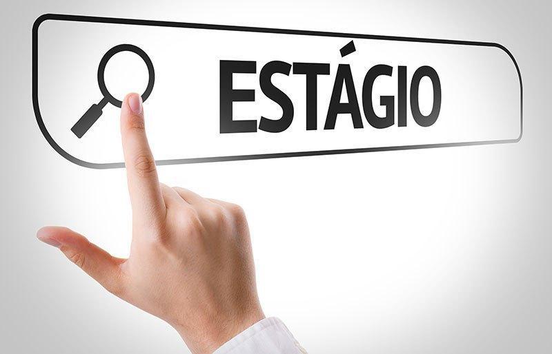 Prefeitura de Laranjeiras do Sul abre edital para contratação de estagiários em 2020