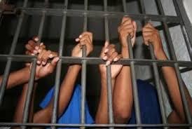 Preso é degolado na Cadeia Pública de Guarapuava