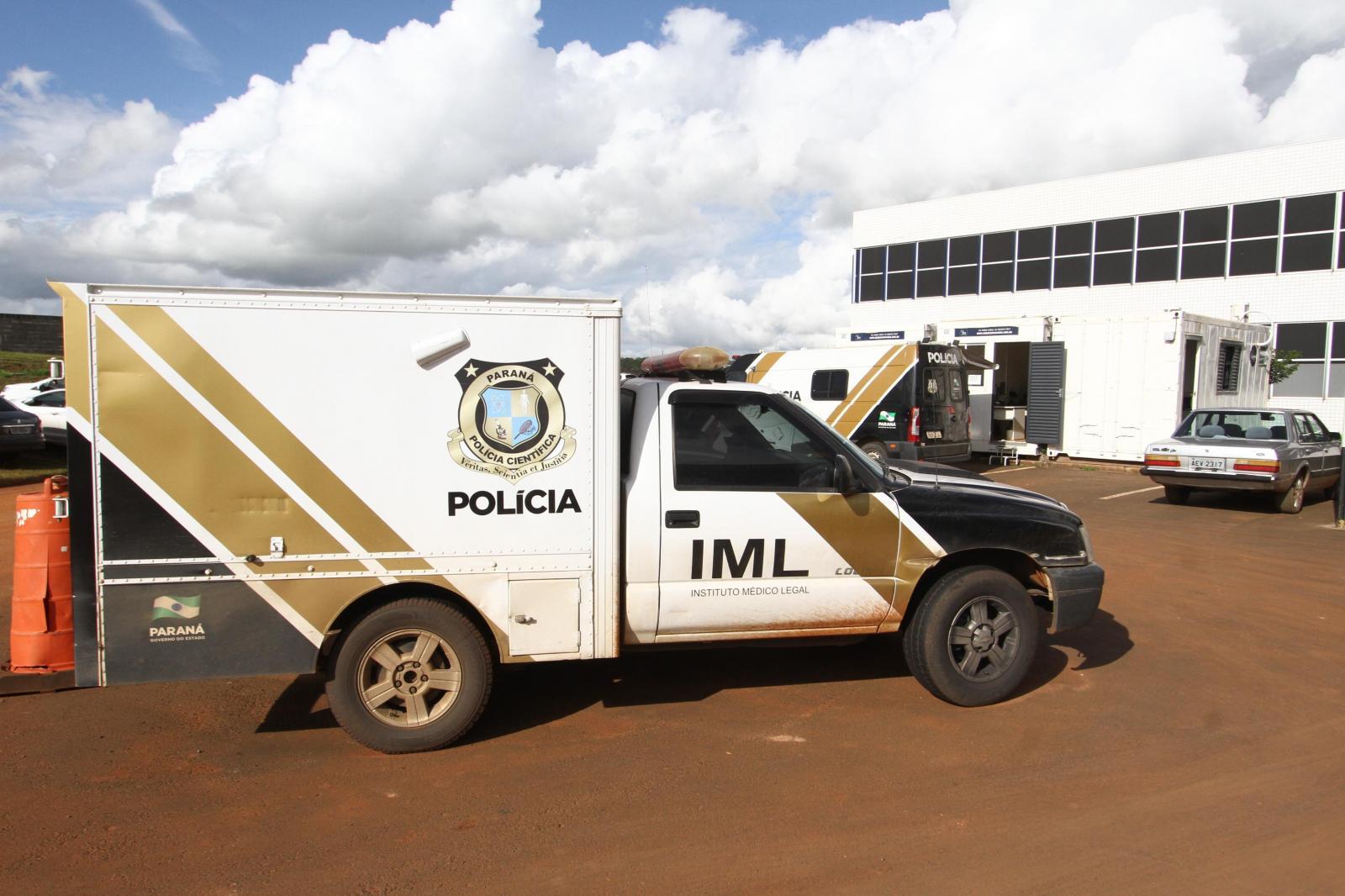 Após denuncia da Educadora FM, governo anuncia contratação de funcionários para IMLs