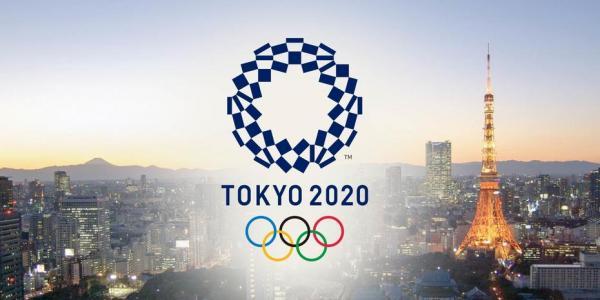 Jogos Olímpicos de Tóquio serão realizados de 23 de julho a 8 de agosto de 2021