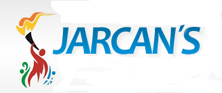Guaraniaçu - Jogos Jarcan's 2020 e Fase Regional dos Jogos Escolares do Paraná estão SUSPENSOS