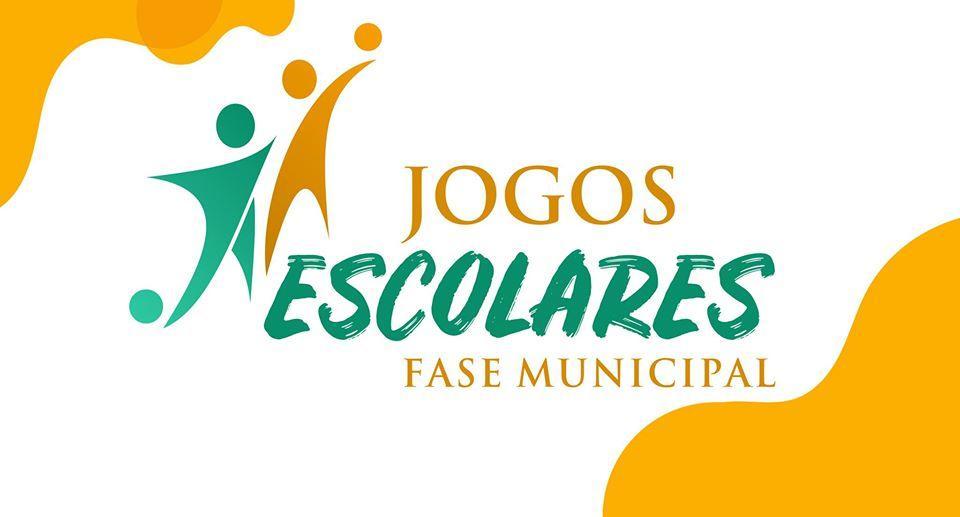 Secretaria Estadual da Educação cancela edição de 2020 dos Jogos Escolares do Paraná