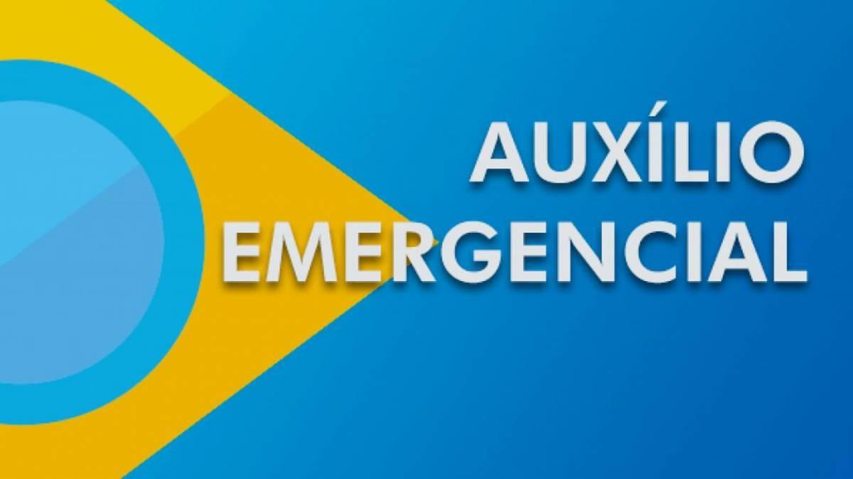 Auxílio Emergencial: Caixa libera saques e transferências da 2ª parcela para nascidos em fevereiro