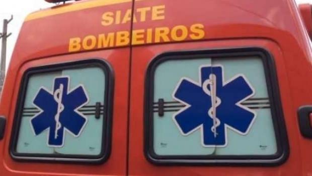 Jovem fica gravemente ferido após ser espancado e esfaqueado em Laranjeiras do Sul