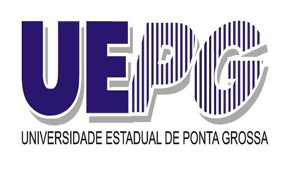 UEPG adia edição única do vestibular para março de 2021