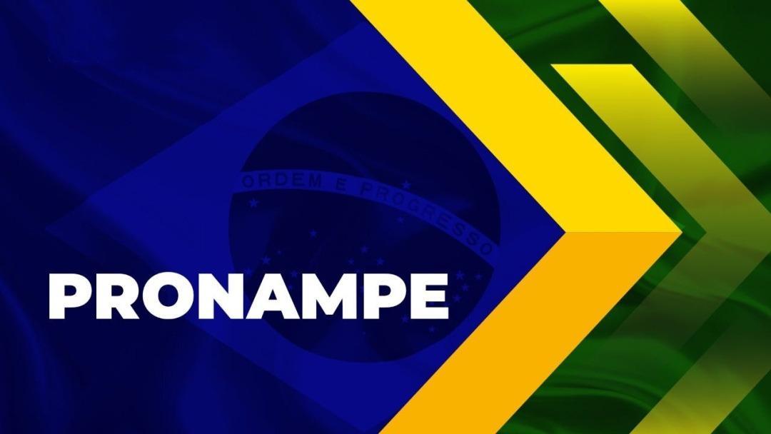 Senado aprova terceira fase do Pronampe, com R$ 10 bilhões a mais