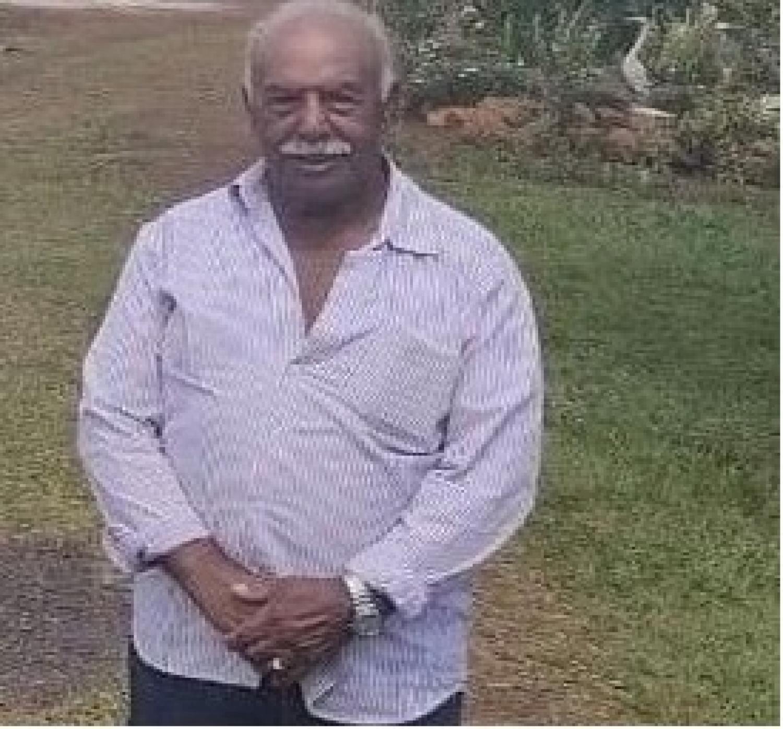 Policia apreende adolescente acusado de matar Jango taxista