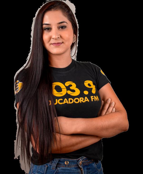 Monialini Leopolski - Equipe Rádio Educadora