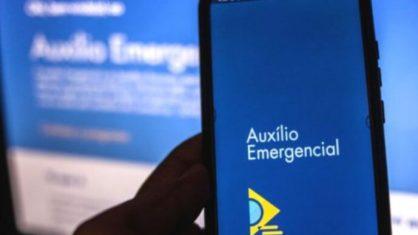 Auxílio emergencial começa amanhã e a semana terá 2 pagamentos