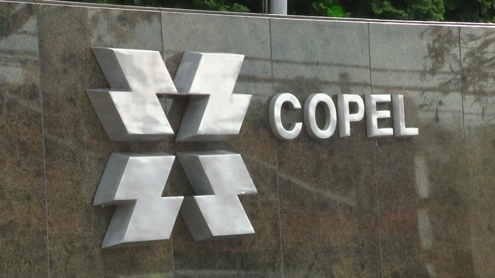 Copel começa nova etapa do programa de troca de eletrodomésticos com descontos