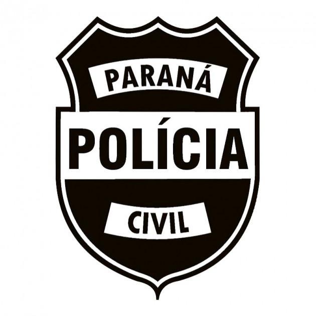 Dois homicídios registrados em Cel. Domingos Soares no final de semana