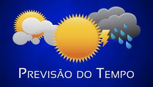 Semana começa com calor e previsão de temperaturas próximas aos 40ºC, no Paraná.