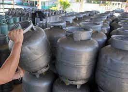 Camara Federal propõem projeto de auxilio de 50% para compra de gás de cozinha