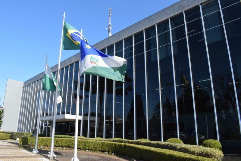Guarapuava abre consulta pública para volta de aulas presenciais nos C