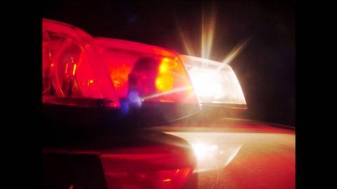 Polícia investiga assassinato de homem em Guarapuava